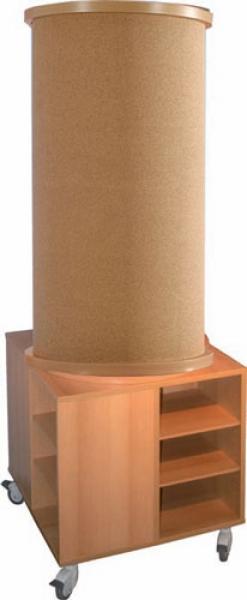 Sbe h 100 sitzbank mit garderobenleiste 100cm for Garderobenleiste 100 cm