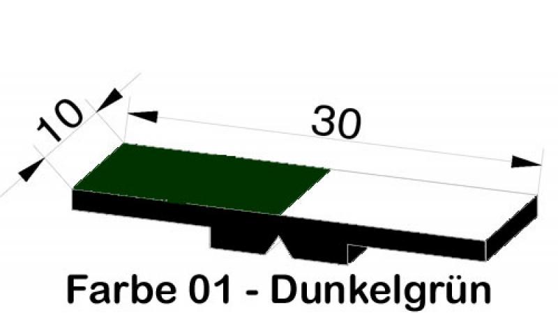 Kippmagnete - Magnetsymbol Komplettsatz für 36 Lehrpersonen (CMP-M ...