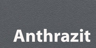 Anthrazit Graphit
